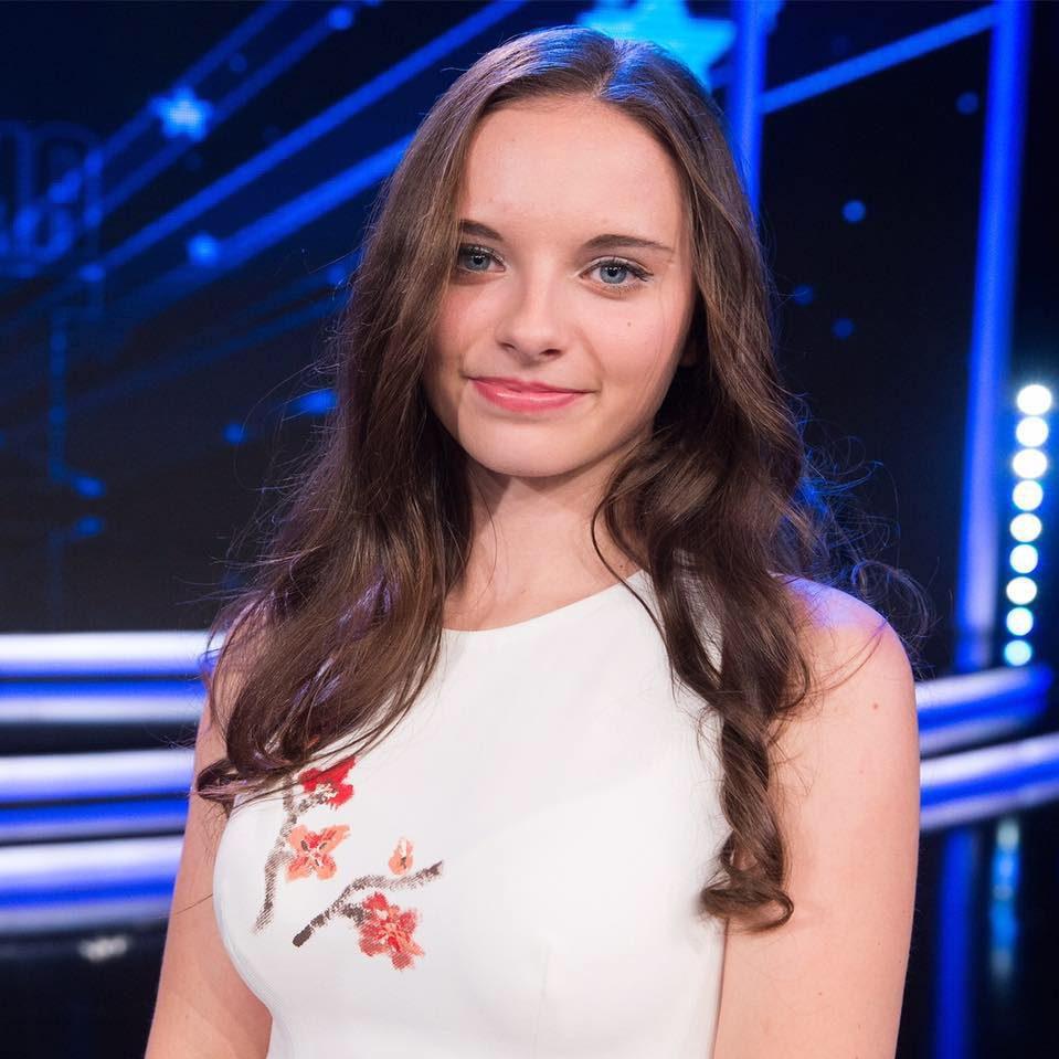 Klara Jazbec