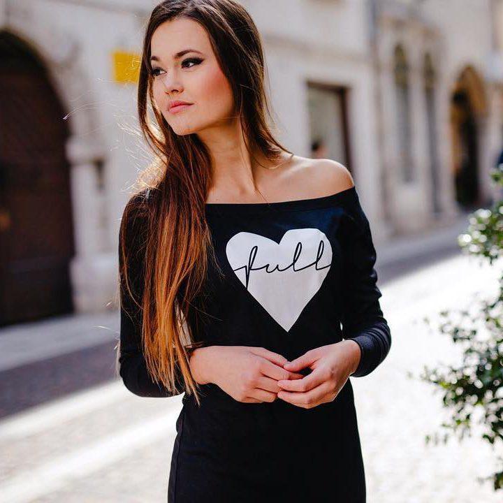 Laura_Škvorc
